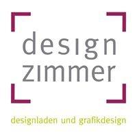 design zimmer