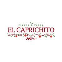 El Caprichito Pizzas & Tapas