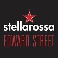 Stellarossa Edward St