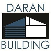 Daran Building
