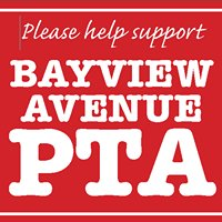 Bayview Avenue School of Arts & Sciences PTA