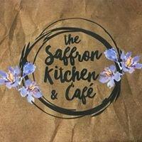 Capertee Valley Saffron/The Saffron Kitchen & Cafe