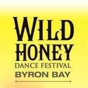 Wild Honey Dance