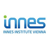 INNES Institute Vienna Deutschkurse