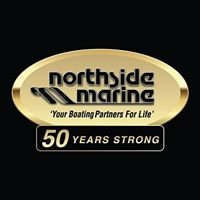 Northside Marine - Your Boating Partners for Life