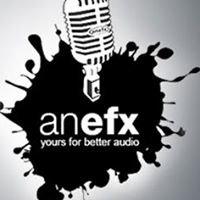 AnEFX