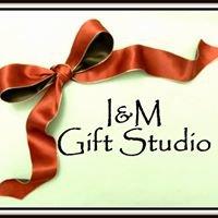 I&M Gift Studio