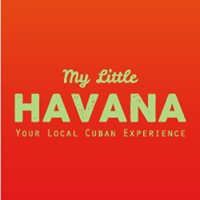 My Little Havana - Cuban Dance & Music Academy