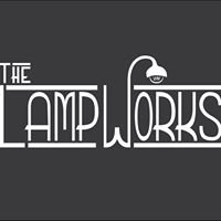 The Lampworks