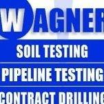 Wagner Soil Testing