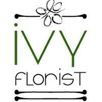 Ivy Florist Cairns