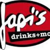 Japi's Bistro