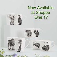 Shoppe One-17