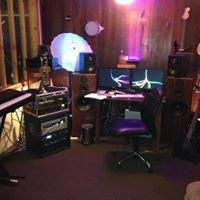 Fur Real Studio