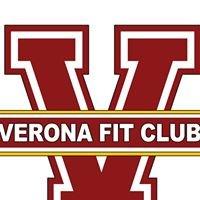 Verona Fit Club