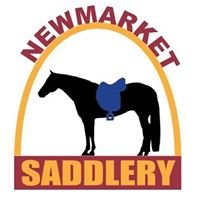 Newmarket Saddlery