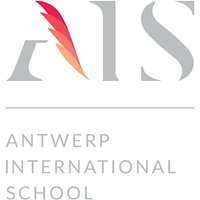 Antwerp International School