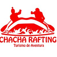 Chacha Rafting Peru.