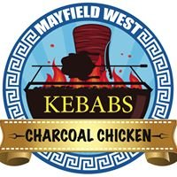 Mayfield West Kebabs & Charcoal Chicken