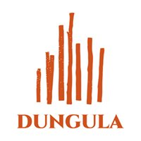 Dungula Events Centre