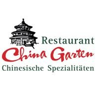 China Garten Wegberg