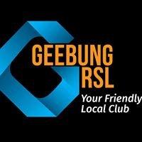 Geebung RSL