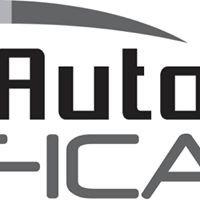 Automotive Certifications
