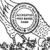 Dakota vale farm