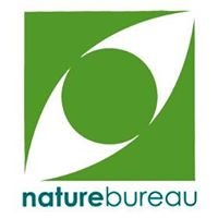 Naturebureau Ltd