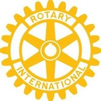Rotary Club of Westfield, NJ