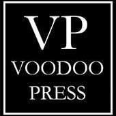 Voodoo Press