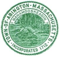 Beaver Brook Elementary School