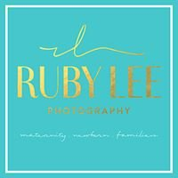 Ruby Lee Photography