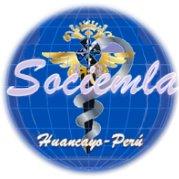 Sociedad Científica de Estudiantes de Medicina Los Andes- Sociemla