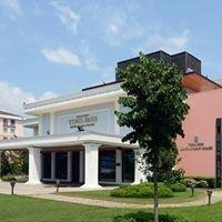 Yunus Emre Kültür Merkezi