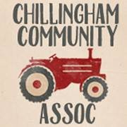 Chillingham Community Association Markets