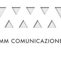 MM Comunicazione