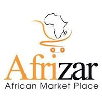 Fashion African