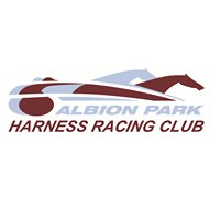 Albion Park Harness Racing Club