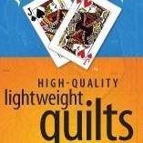 Jacks R Better - Quilts, Hammocks, & Hiking Gear