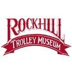 Rockhill Trolley Museum