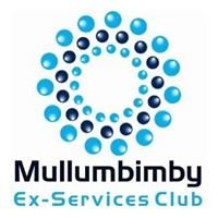 Club Mullum Art Space