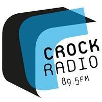 C'rock radio 89.5 fm