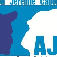 AJC - Association Jérémie Capon pour la protection des Grands Singes