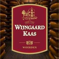 Wijngaard Kaas