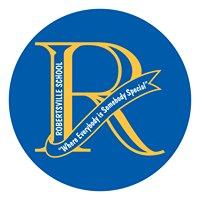 Robertsville Elementary School