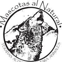 Mascotas al Natural