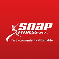 Snap Fitness Lismore