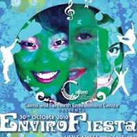Envirofiesta Cairns