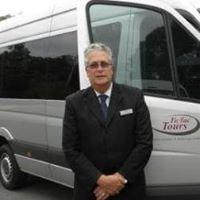 Tic Tac Tours &  Premier Limousines